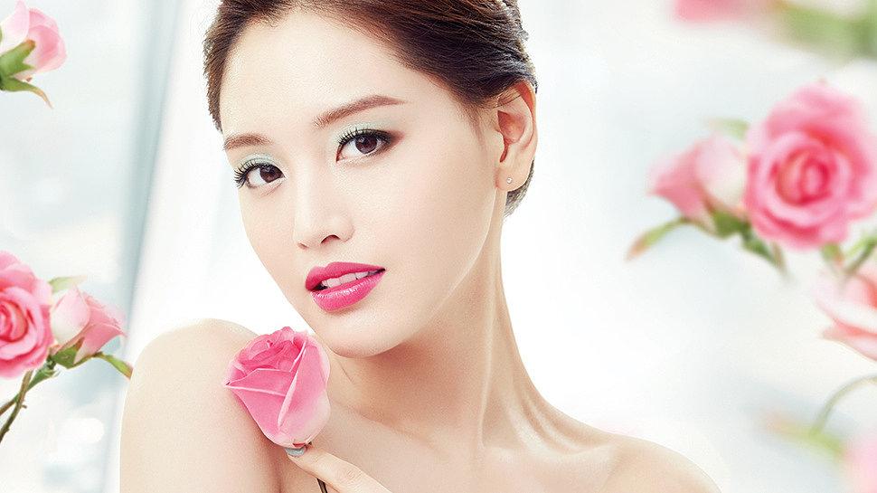 Причины популярности корейской косметики