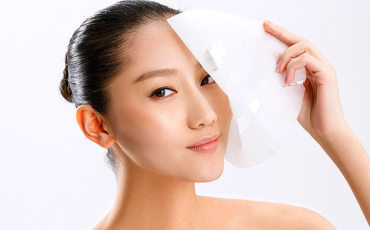 Патчи для кожи вокруг глаз – как их правильно использовать